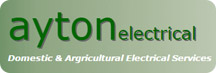 Ayton Electrical